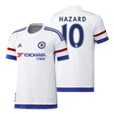 Chelsea_1516_away_shirt_HAZARD_377_592_38_s_s_b0.jpg