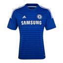 Chelsea_201415_junior_home_shirt_F48641_s_s_b0.jpg