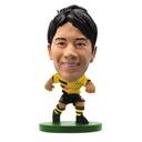 Dortmund_miniature_Kagawa_z86socboka_s_s_b0.jpg