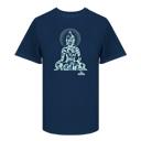 Footshirts_Baggio_Little_Buddha_Tshirt_F220_s_s_b0.jpg