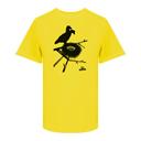 Footshirts_Tshirt_AEK_Nest_F101_s_s_b0.jpg