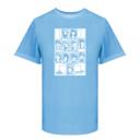 Footshirts_Tshirt_Argentina_Super_Stars_light_blue_F160_s_s_b0.jpg