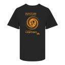Footshirts_Tshirt_Cruyff_Vertigo_F219_s_s_b0.jpg
