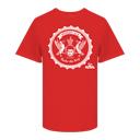 Footshirts_Tshirt_Gerrard_Mersey_F124_s_s_b0.jpg
