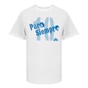 Footshirts_Tshirt_Messi_and_Maradona_white_F136_s_s_b0.jpg