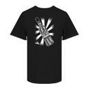 Footshirts_Tshirt_PAOK_Toumba_Libre_black_F146_s_s_b0.jpg