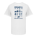 Footshirts_Tshirt_The_Barber_shop_white_F231_s_s_b0.jpg