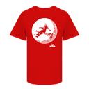 Footshirts_Tshirt_Veron_La_Brujita_red_F172_s_s_b0.jpg