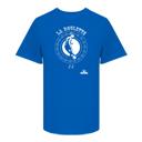 Footshirts_Tshirt_Zidane_La_roulette_blue_F210_s_s_b0.jpg