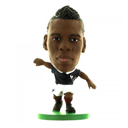 France-miniature_Paul_Pogba_k30sszfrpo_s_s_b0.jpg