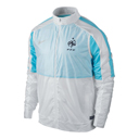 France_Select_Revolution_training_jacket_704874_100_s_s_b0.jpg