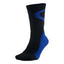 Jordan_Jumpan_Drifit_basketball_socks_589042_024_s_s_b0.jpg