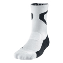 Jordan_Jumpan_Drifit_basketball_socks_589042_100_s_s_b0.jpg