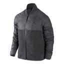 Jordan_Nike_Bomber_jacket_653434_021_s_s_b0.jpg