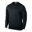 Jordan_Nike_fleece_footer_23_7_black_547663_010_s_s_b0.jpg