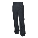 Jordan_Vip_Cargo_pants_black_451665_012_s_s_b0.jpg
