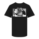 Jose_Mourinho_The_shining_Tshirt_black_F140_s_s_b0.jpg