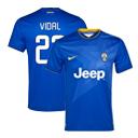 Juventus_1415_away_shirt_VIDAL_611078_472_s_s_b0.jpg