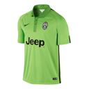 Juventus_201415_3rd_shirt_377_510_631202_s_s_b0.jpg