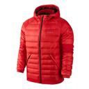Lebron_James_Hybrid_Down_jacket_hood_616943_687_s_s_b0.jpg