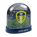 Leeds_Utd_Stadium_snow_dome_u05sndld_s_s_b0.jpg