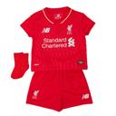 Liverpool_1516_home_baby_kit_378_165_08_s_s_b0.jpg