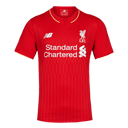 Liverpool_1516_home_shirt_377_071_08_s_s_b0.jpg