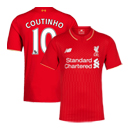 Liverpool_1516_home_shirt_COUTINHO_377_071_08_s_s_b0.jpg