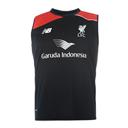 Liverpool_1516_sleeveless_training_shirt_374_153_03_s_s_b0.jpg