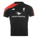 Liverpool_1516_training_shirt_374_106_03_s_s_b0.jpg
