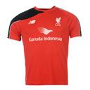 Liverpool_15_16_training_shirt_374_106_08_s_s_b0.jpg