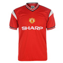 Manchester_United_1985_home_shirt_s_s_b0.jpg