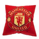 Manchester_United_Cushion_o05ctpmusd_s_s_b0.jpg