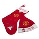 Manchester_Utd_Baby_Christmas_hat_stocking_-u10bssmu_s_s_b0.jpg