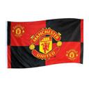 Manchester_Utd_Embem_flag_red_black_c01flgmuqt_s_s_b0.jpg