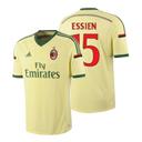 Milan_1415_third_shirt_ESSIEN_s_s_b0.jpg