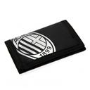 Milan_nylon_wallet_black_silver_g01nwtacfp_s_s_b0.jpg