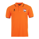 Netherlands_FIFA_polo_Tshirt_orange_387_140_12_s_s_b0.jpg