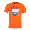 Netherlands_Flag_tshirt_FIFA_orange_387_056_12_s_s_b0.jpg