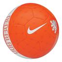 Netherlands_Nike_Prestige_football_SC2384_881_s_s_b0.jpg
