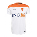 Netherlands_Squad_training_shirt_white_578785_101_s_s_b0.jpg