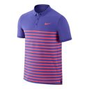 Nike_Advanced_Drifit_tennis_polo_Tshirt_651859_518_s_s_b0.jpg