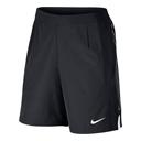 Nike_Gladiator_Printed_tennis_shorts_658060_010_s_s_b0.jpg