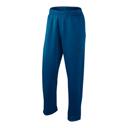 Nike_Jordan_237_fleece_pants_547662_442_s_s_b0.jpg