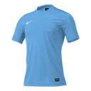 Nike_Park_shirt_448209_412_s_s_b0.jpg