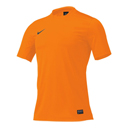 Nike_Park_shirt_448209_815_s_s_b0.jpg