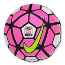 Nike_Strike_Serie_A_football_SC2733_100_s_s_b0.jpg