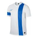 Nike_Striker_III_jersey_520460_101_s_s_b0.jpg