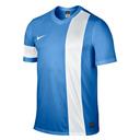 Nike_Striker_III_jersey_520460_412_s_s_b0.jpg