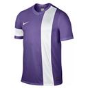 Nike_Striker_III_jersey_520460_545_s_s_b0.jpg